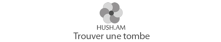 hush.am -Trouver une tombe